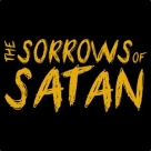 The Sorrows of Satan
