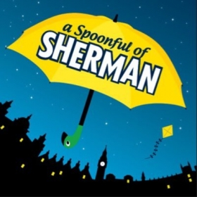 a-spoonful-of-sherman