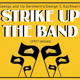 strike-up-the-band