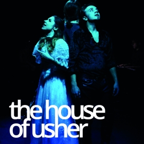 the-house-of-usher
