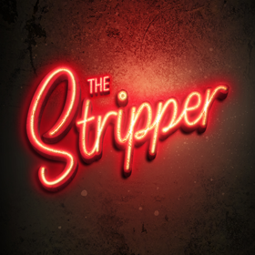 the-stripper