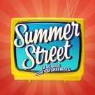Summer Street – The Hilarious Aussie Soap Opera  Musical!