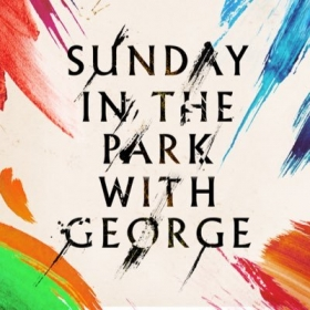 sunday-in-the-park-with-george