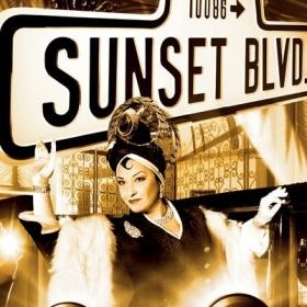 sunset-boulevard