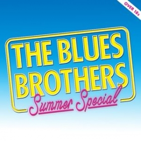 the-blues-brothers-summer-special