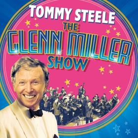 the-glenn-miller-show