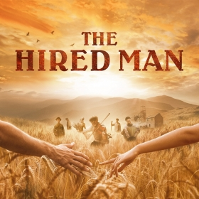 the-hired-man