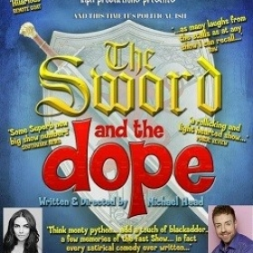 the-sword-and-the-dope