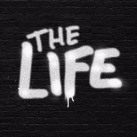 the-life