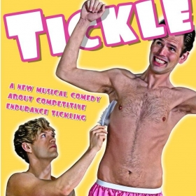 tickle-the-musical