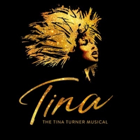 tina-the-musical