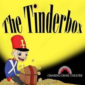 the-tinderbox