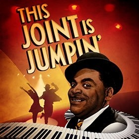 this-joint-is-jumpin