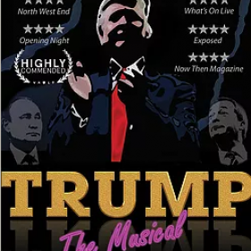 trump-the-musical