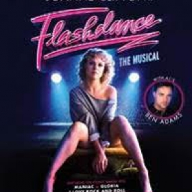 flashdance-the-musical