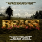 Brass the Musical