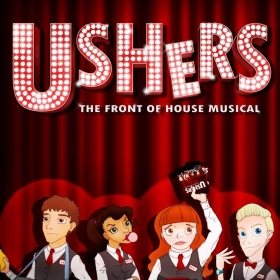 ushers-the-front-of-house-musical