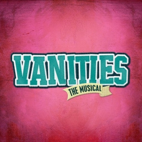 vanities-the-musical
