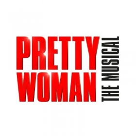 pretty-woman-the-musical