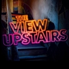 The View UpStairs