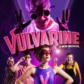 vulvarine-a-new-musical