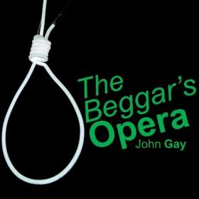 the-beggar-s-opera