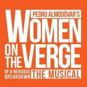 women-on-the-verge-of-a-nervous-breakdown