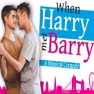 When Harry met Barry