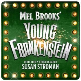 young-frankenstein