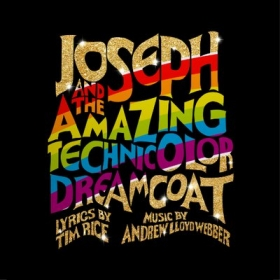joseph-the-amazing-technicolor-dreamcoat