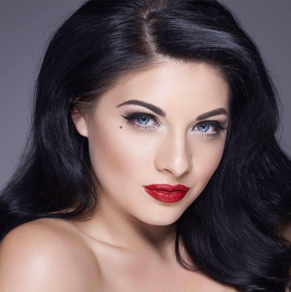 lucy kay performers stage faves