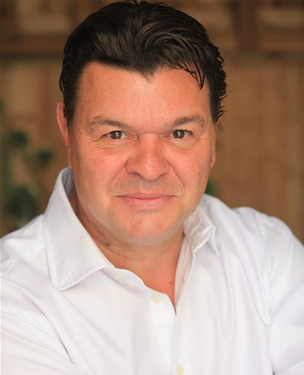 jamie foreman siblingsjamie foreman facebook, jamie foreman dad, jamie foreman films, jamie foreman movies, jamie foreman oliver twist, jamie foreman wife, jamie foreman height, jamie foreman father, jamie foreman age, jamie foreman twitter, jamie foreman imdb, jamie foreman violin, jamie foreman siblings, jamie foreman layer cake, jamie foreman brother, jamie foreman biography, jamie foreman movies and tv shows, jamie foreman bill sykes, jamie foreman 2016, jamie foreman interview