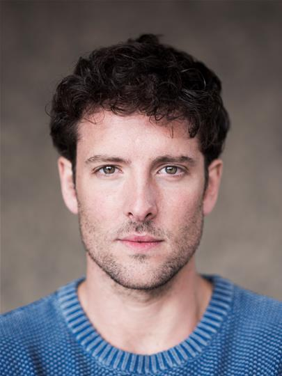jack donnelly and aiysha hart