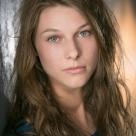 Emma Jane Morton