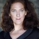 Darrie Gardner