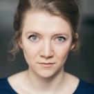 Lizzie Wofford