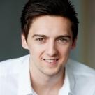 Aaron Dart