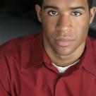 Aaron Lee Lambert