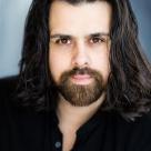 Adam Bayjou