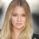 Abbie Quinnen
