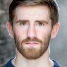 Aaron Bannister Davies