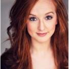 Abigail Brodie