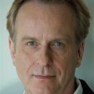 Andrew C Wadsworth