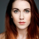 Cassandra McCowan