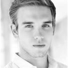 Adam Rhys-Charles