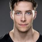Adam Davidson