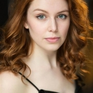 Abigail Earnshaw