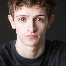 Andrew Finnigan