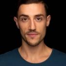 Alex Gibson-Giorgio