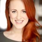 Ashleigh Graham